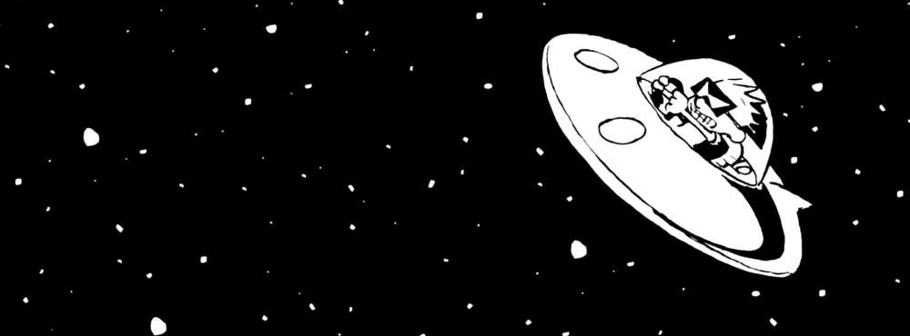 RaumfahrerSpiff